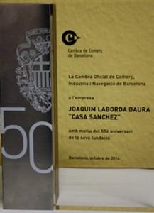 50-aniversario-placa